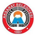 aksaray_belediyesi