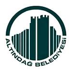 altindag_belediyesi