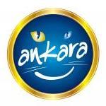 ankara_buyuksehir_belediyesi