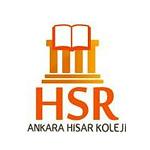 ankara_hisar_koleji