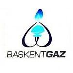 baskent_gaz