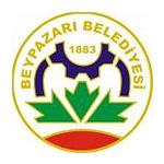 beypazari_belediyesi