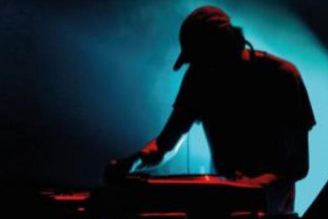 dj_performans