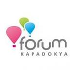 forum_kapadokya