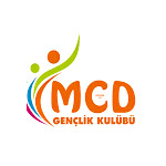 genclik_kulubu