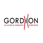 gordion_avm