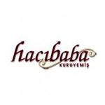 hacibaba_kuruyemis