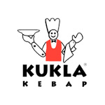 kukla_kebap