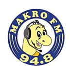 makro_fm