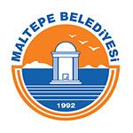 maltepe_belediyesi