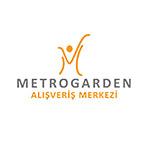 metrogarden