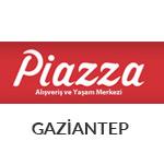 piazza_gaziantep