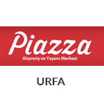 piazza_urfa