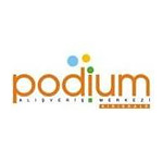 podium_avm