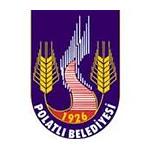 polatli_belediyes