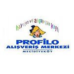 profilo_avm