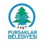 pursaklar_belediyesi