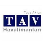 tav_havalimani